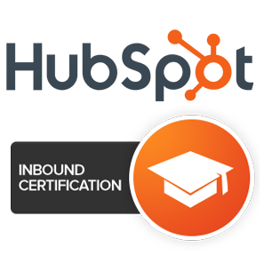 inbound-marketing-certification-saskatoon