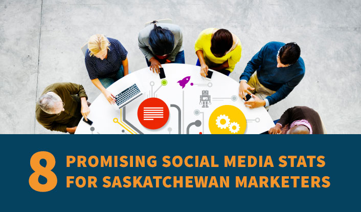 8-promising-social-media-stats-for-saskatchewan-marketers