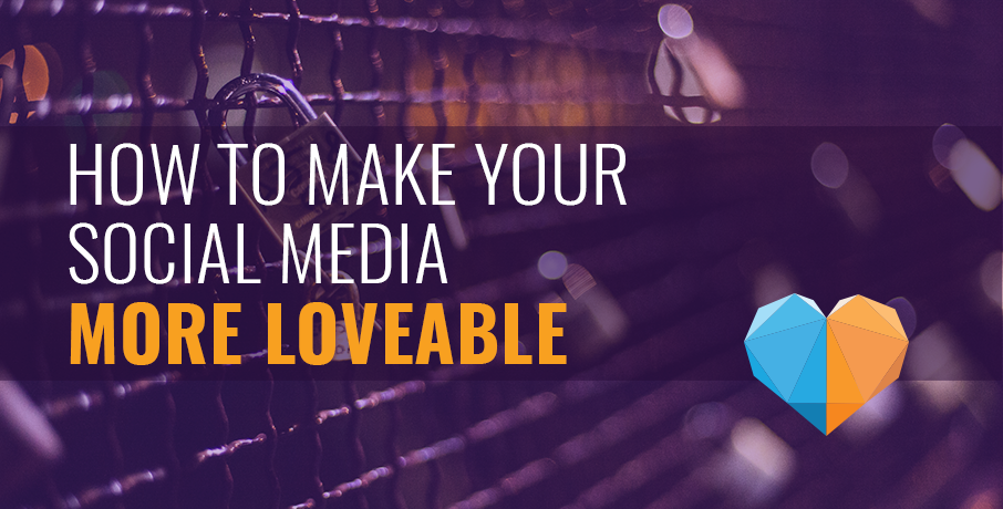 loveable-social-media-insightrix-digital